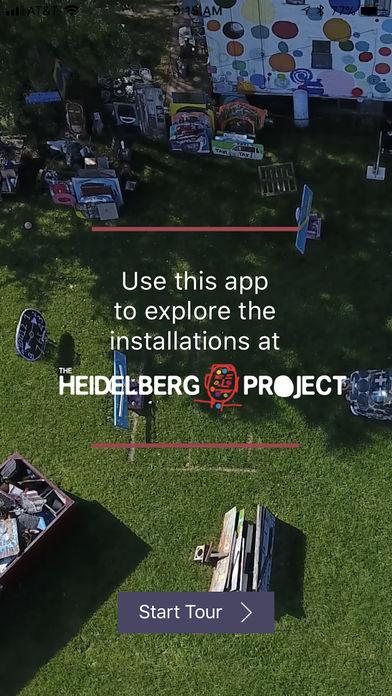 HP-mobile-app.jpg