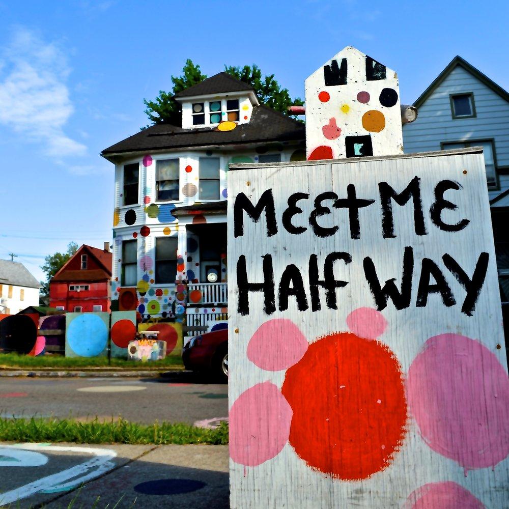 Meet Me Halfway_People's House_Julie MacDonald.jpg