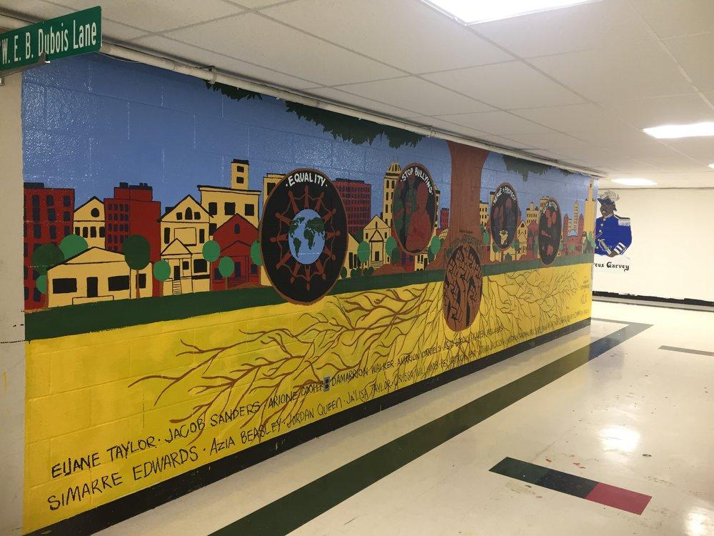 MarcusGarvey mural1.jpg