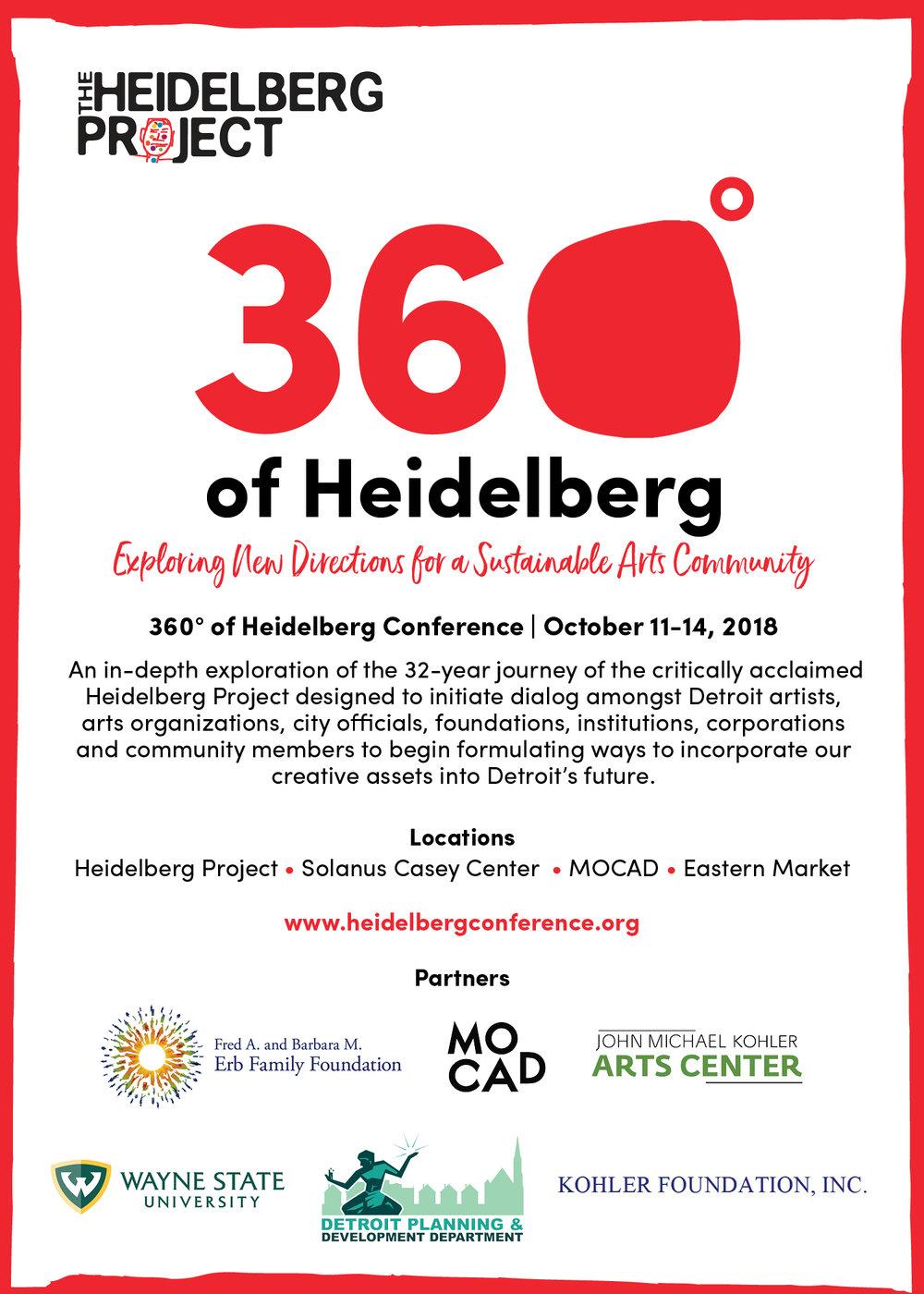 2018_heidelberg360_save_the_date_sponsors.jpg