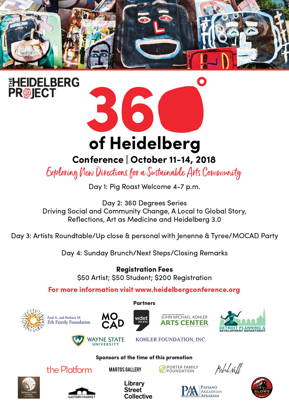 2018_heidelberg360_events_invite.inddV@.jpg
