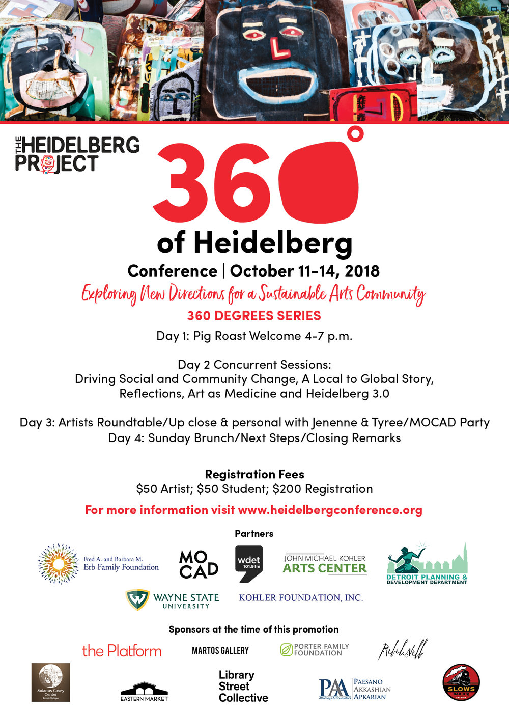 2018_heidelberg360_save_the_date_sponsors.jpg