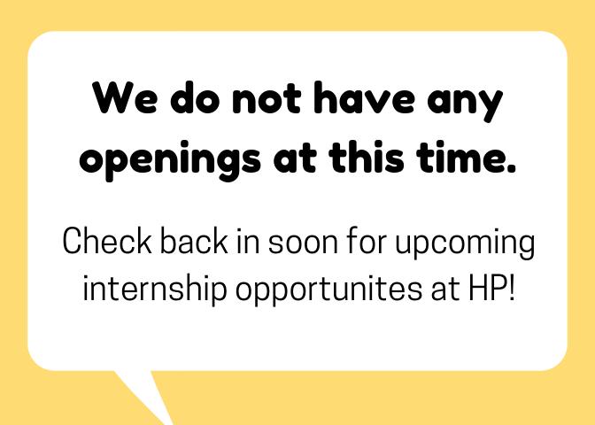 job ops at HP.png