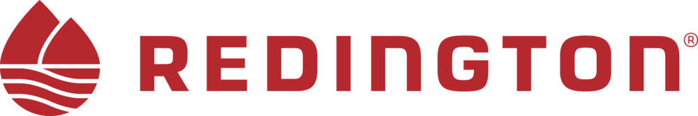 Redington_Logo_Red.png
