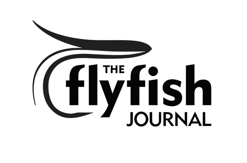 TFFJ Logo.png