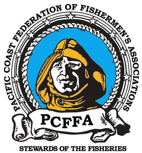 PCFFA logo color.png