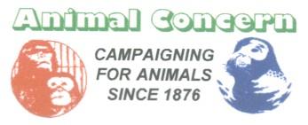Animal Concern.jpg