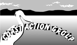 CoastActionGroup-logo.jpg