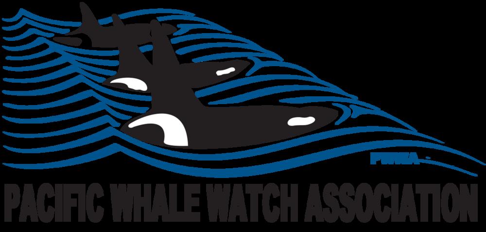 pwwa-logo.png
