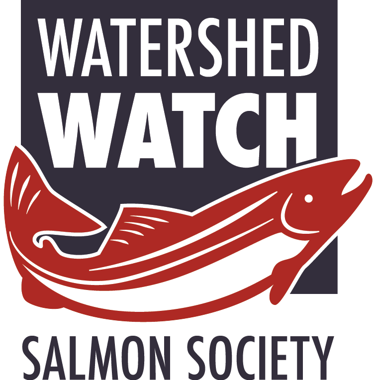 Watershed Watch.png