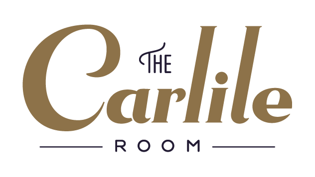 carlile-room.png