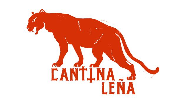 catina-lena.png