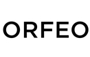 orfeo_logo3.jpg