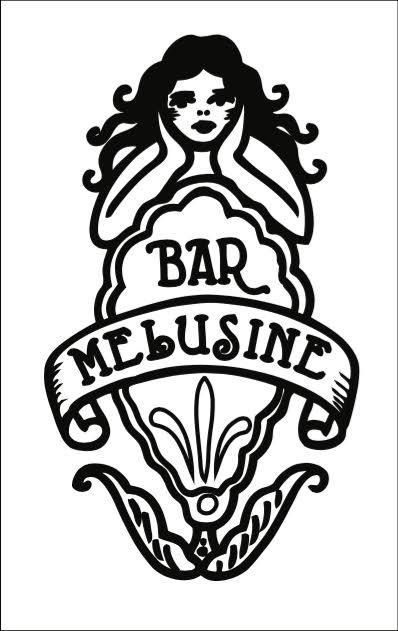 barmelusine logo black.jpg