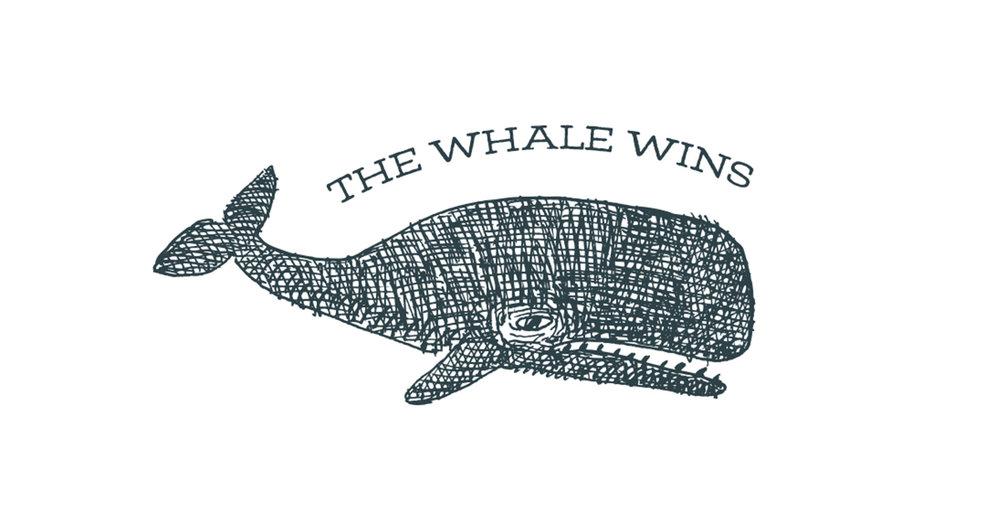 whale-wins-social-card-1.jpg