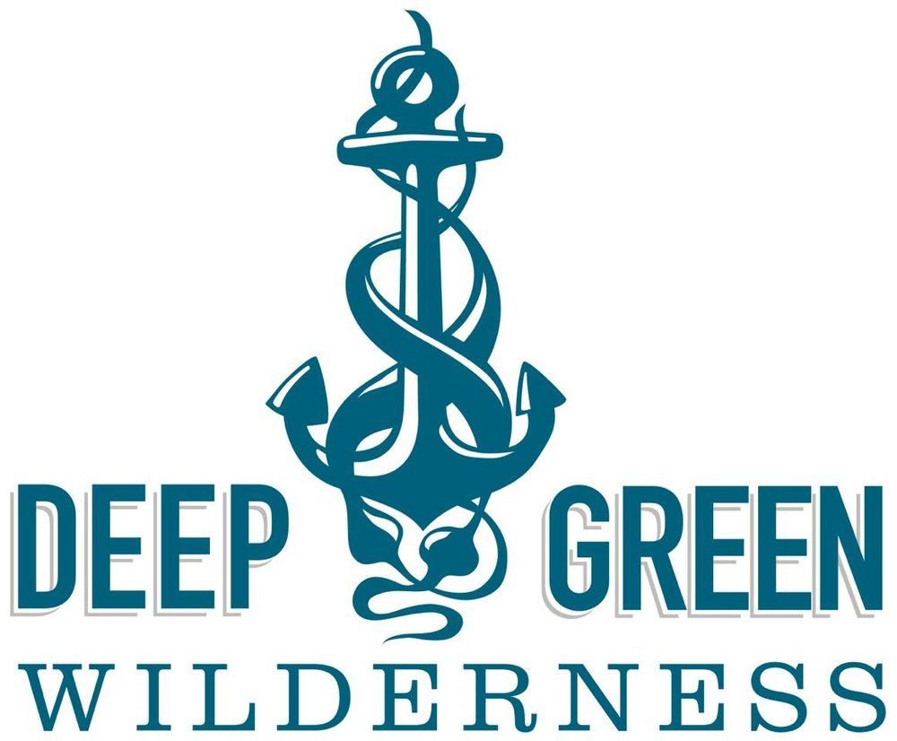 Deep Green Wilderness.jpg