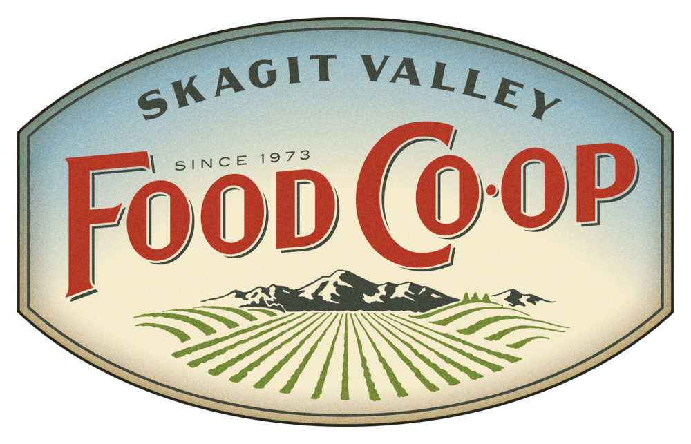 Skagit Valley Food Coop.png