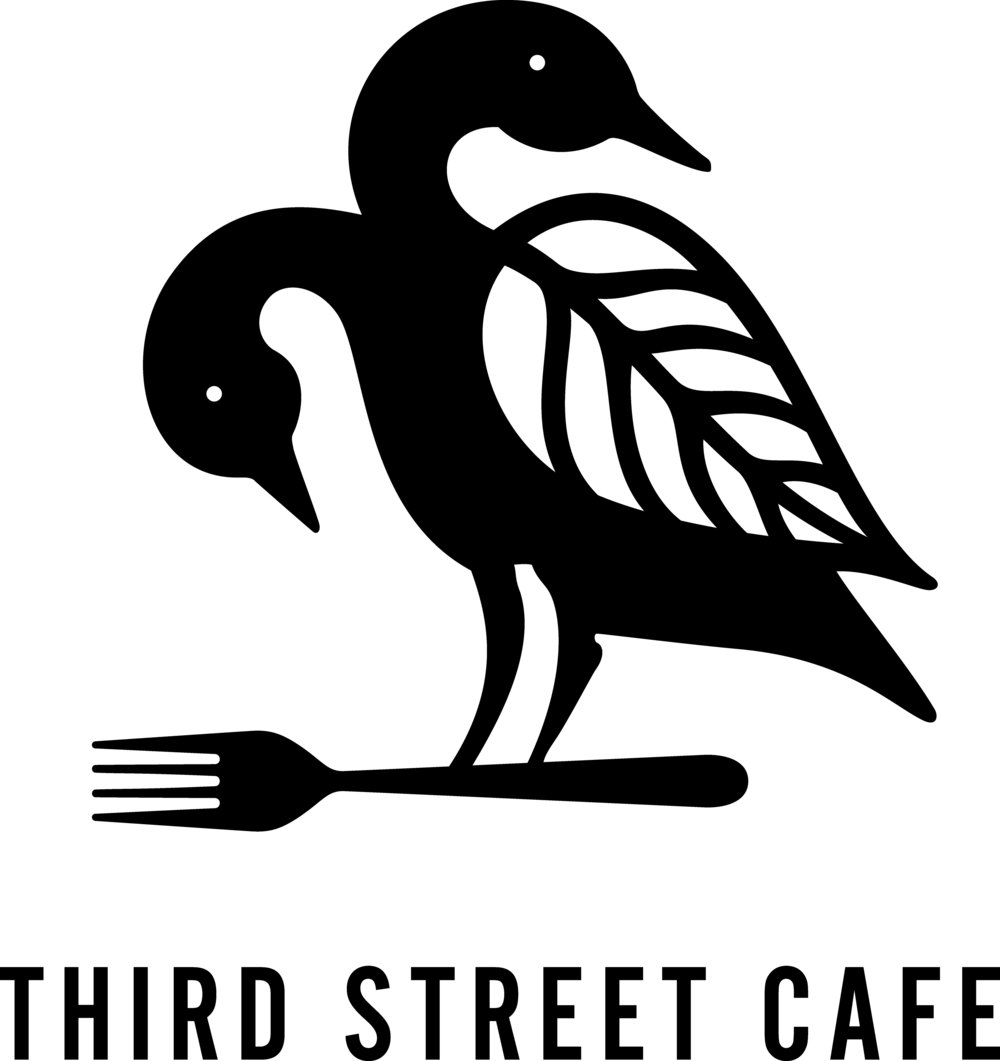 Third Street Cafe Logo_4.jpg