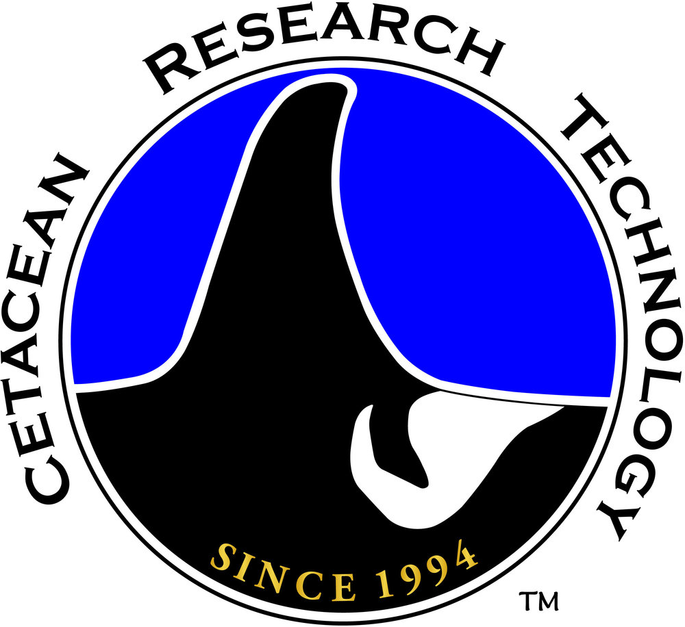 Cetacean Research Technology logo.jpg