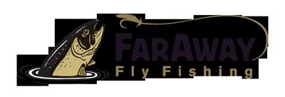 FarawayFlyFishing_logo_footer.png