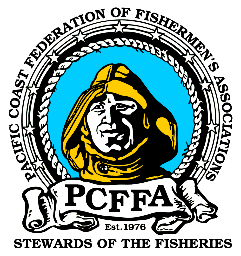 PCFFA logo color sm.png
