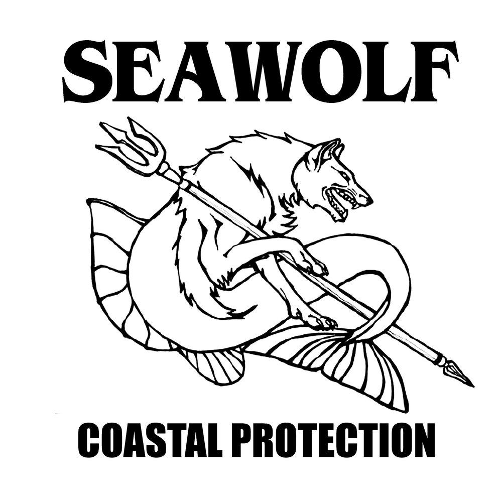 Project Seawolf.jpg