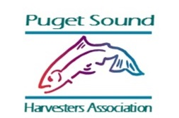Puget Sound Harvesters.jpg