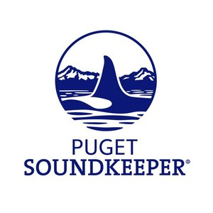 Puget Soundkeeper.jpg