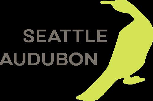 Seattle Audubon.png