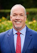 Premier John Horgan  250-387-1715  premier@gov.bc.ca   122 – 2806 Jacklin Rd Victoria, BC  V9B 5A4