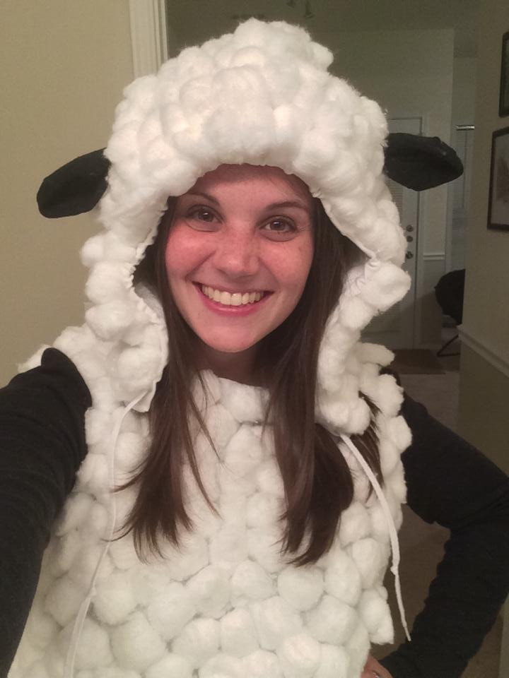Sheep-Costume.jpg