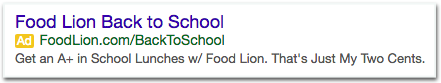 FoodLion-paidsearch-B2S-3.png