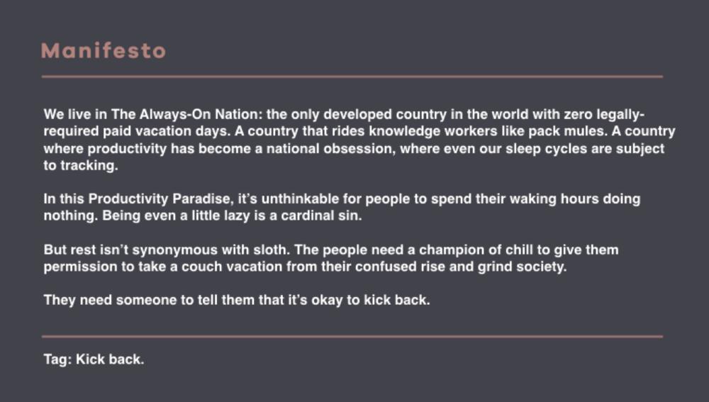 Manifesto2-LZB.png