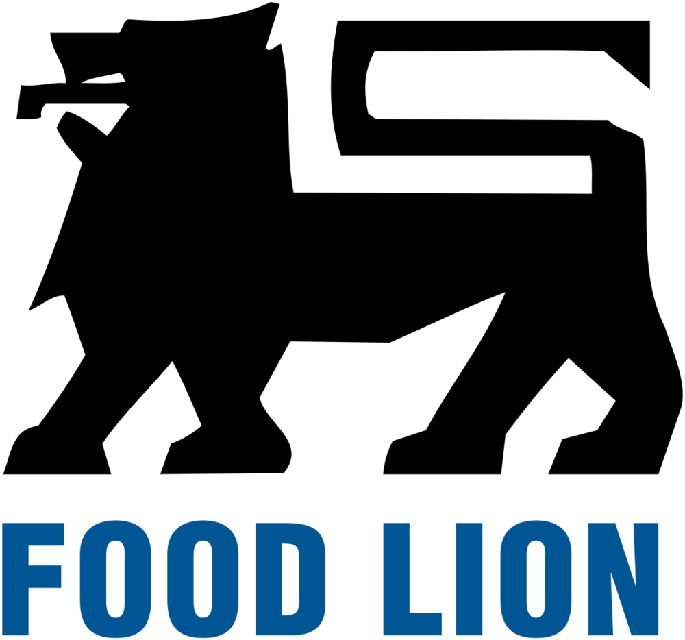 FoodLion-logo.png