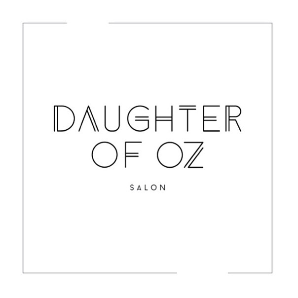 I am so excited to announce that Daughter of Oz Salon is officially opening in January!  I have put my heart and soul into this salon, and I can't wait to share it with you!  Online booking is up and running on my website, www.daughterofozsalon.com  I look forward to seeing all of your beautiful faces in the New Year! (P.s. If you have an appointment with me in December-no worries! Nothing has changed, and I will see you soon!)