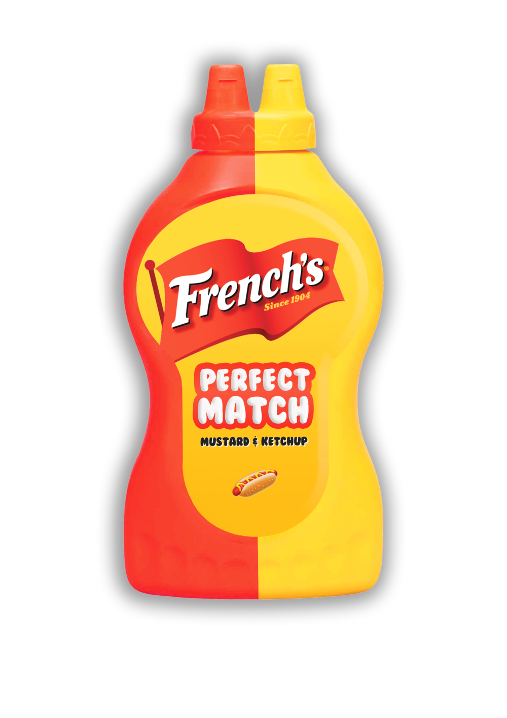 frenchproduct.png
