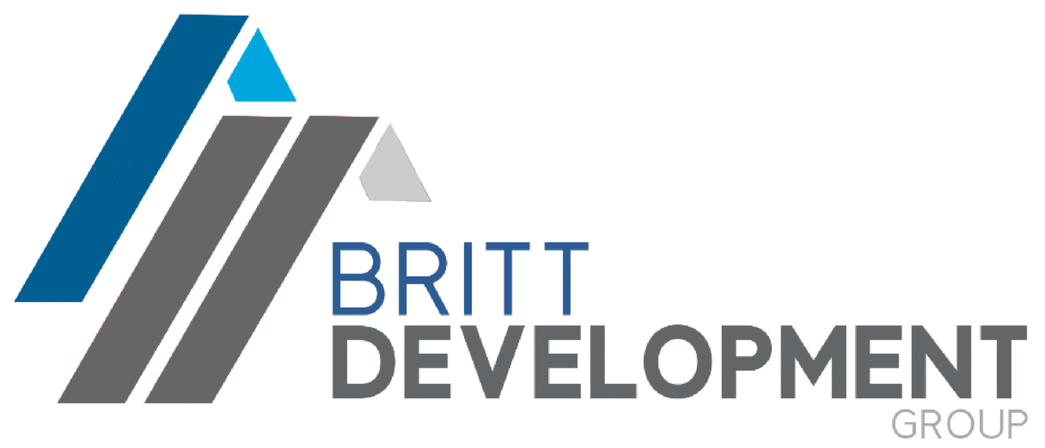 Britt Development Group