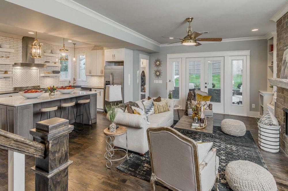 custom-home-renovation-remodel-historic-preservation-nashville-tennessee-britt-development-group-1021.jpg