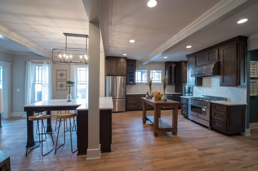 nashville-home-remodel-renovation-custom-home-tennessee-britt-development-group-20161111-3.jpg