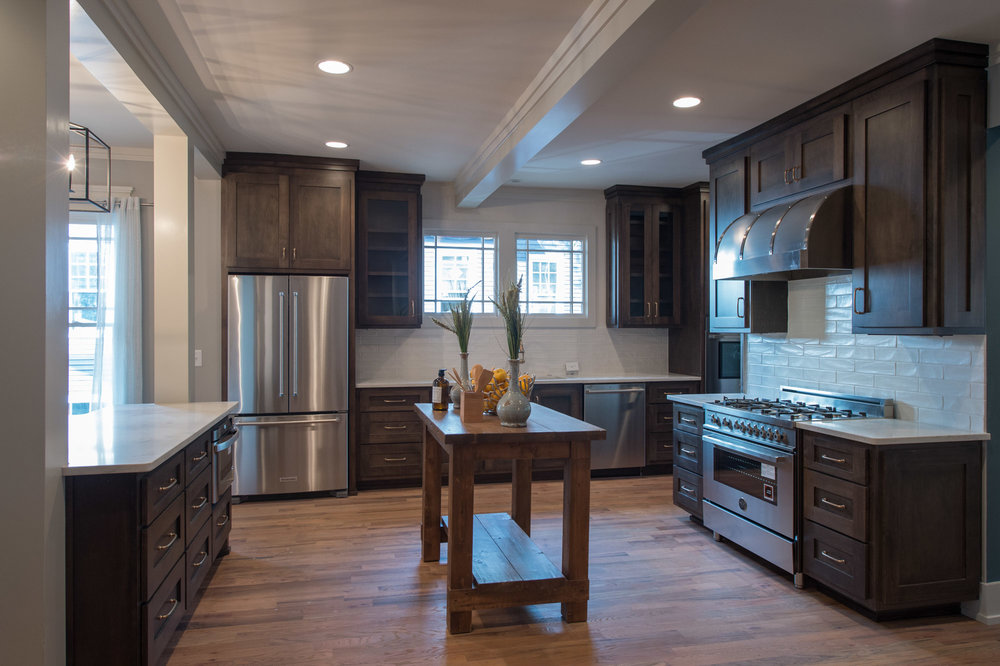 nashville-home-remodel-renovation-custom-home-tennessee-britt-development-group-20161111-4.jpg