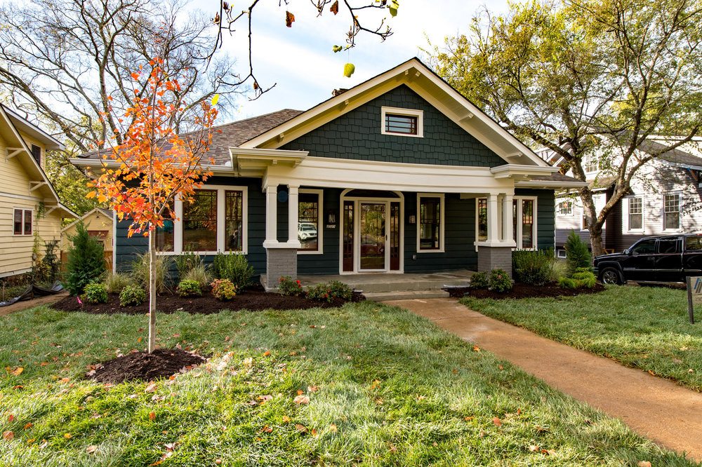 nashville-home-remodel-renovation-custom-home-tennessee-britt-development-group-20161111.jpg