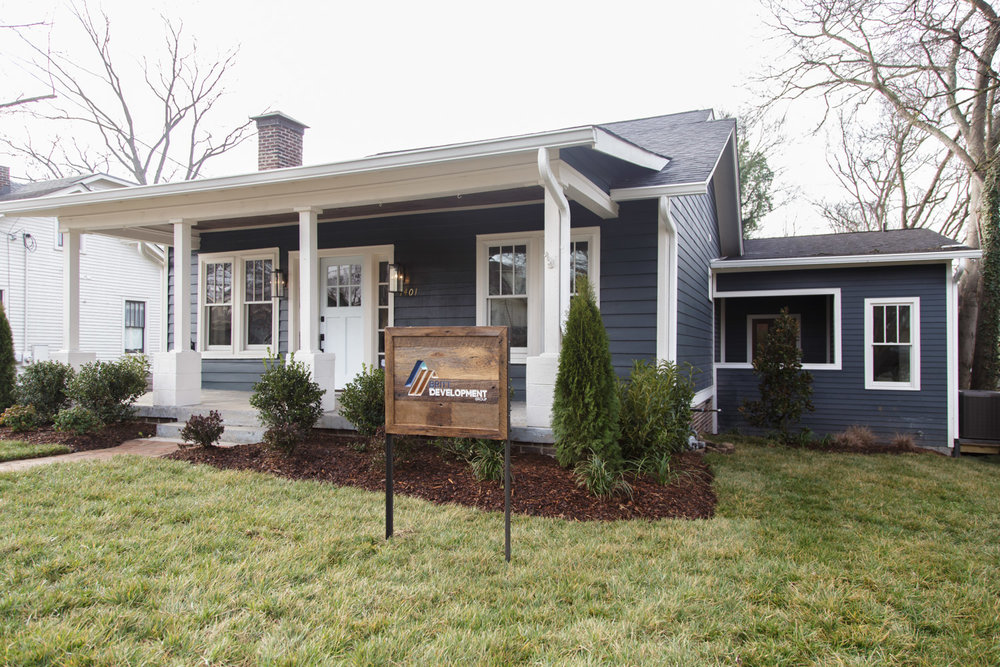 britt-development-group-nashville-tennessee-home-renovation-remodel-custom-house-12th-avenue-south--4861.jpg