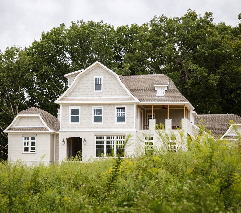 britt-development-group-williamson-county-new-construction-hideaway-at-arrington.JPG