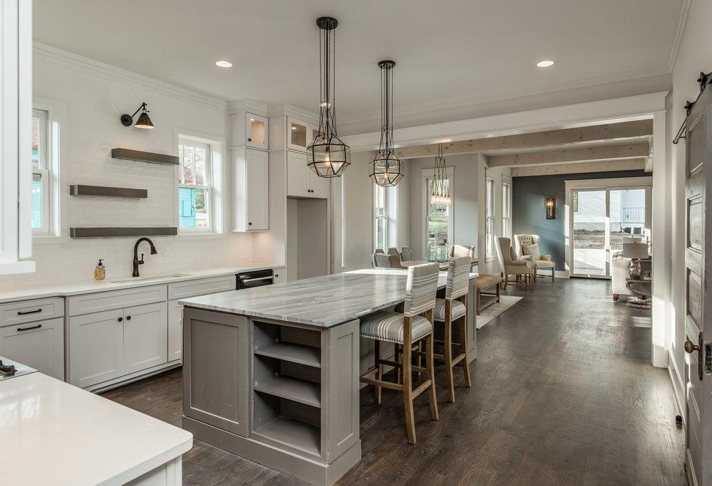 custom-home-renovation-remodel-historic-preservation-nashville-tennessee- & 1511 Ferguson Avenue u2014 Britt Development Group