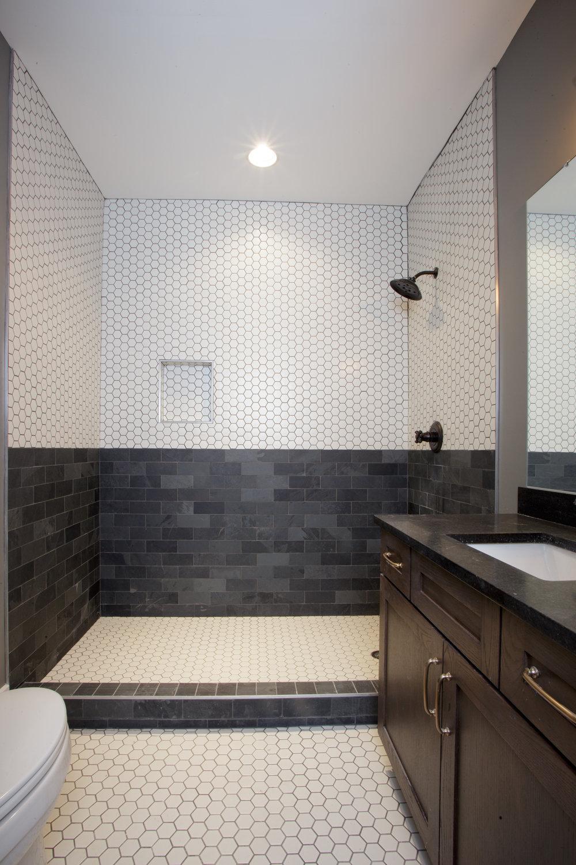 britt-development-group-nashville-tennessee-custom-home-builder-historic-renovation-0487.jpg