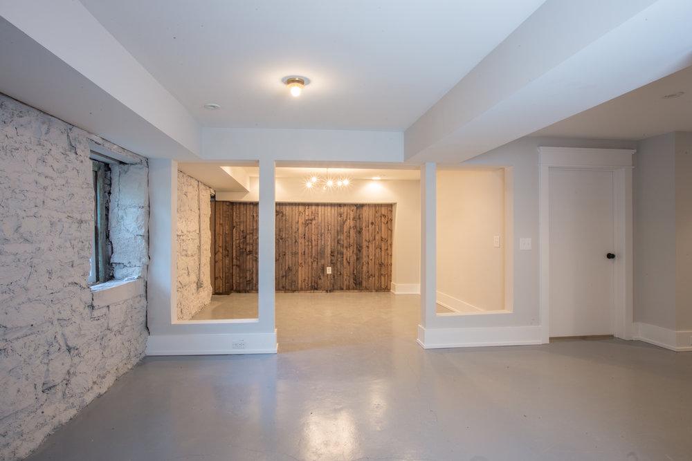 britt-development-group-nashville-tennessee-custom-home-builder-historic-renovation-0506.jpg