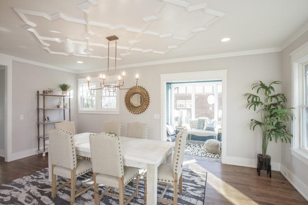 britt-development-group-nashville-tennessee-custom-home-builder-historic-renovation-0546.jpg