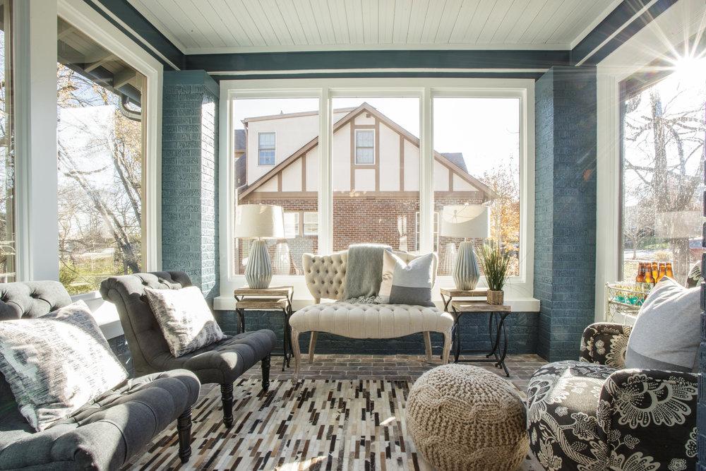britt-development-group-nashville-tennessee-custom-home-builder-historic-renovation-0550.jpg