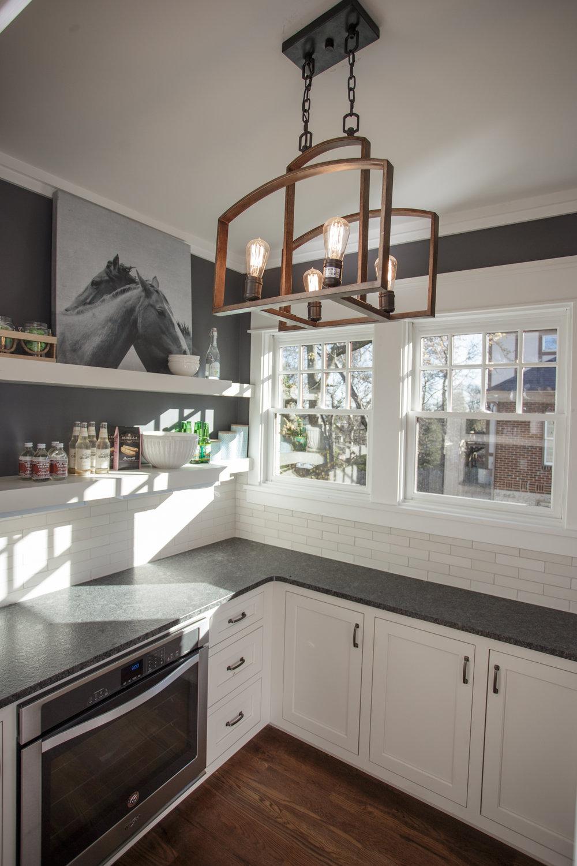 britt-development-group-nashville-tennessee-custom-home-builder-historic-renovation-0566.jpg