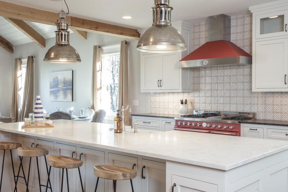 britt-development-group-nashville-tennessee-custom-home-builder-historic-renovation-0584.jpg